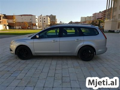 Shitet Ford Focus 1.6 TDCI